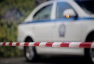Νεκρός άντρας στην Αιτωλοακαρνανία – Βρέθηκε δεμένος με τη σύζυγό του