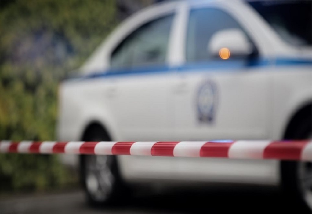 Νεκρή γυναίκα σε διαμέρισμα στο Βύρωνα – Κρατείται συγγενής της
