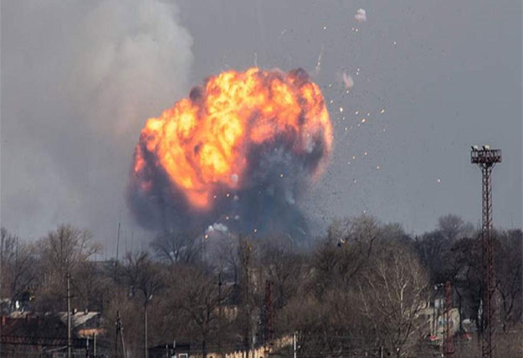 Αφγανιστάν: Τουλάχιστον 15 άνθρωποι σκοτώθηκαν από έκρηξη