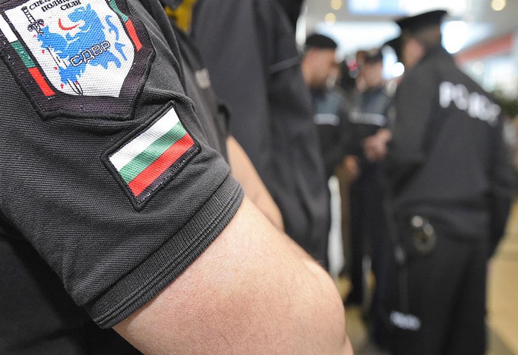 Βουλγαρία: Συνελήφθησαν 6 ύποπτοι για κατασκοπεία προς όφελος της Ρωσίας