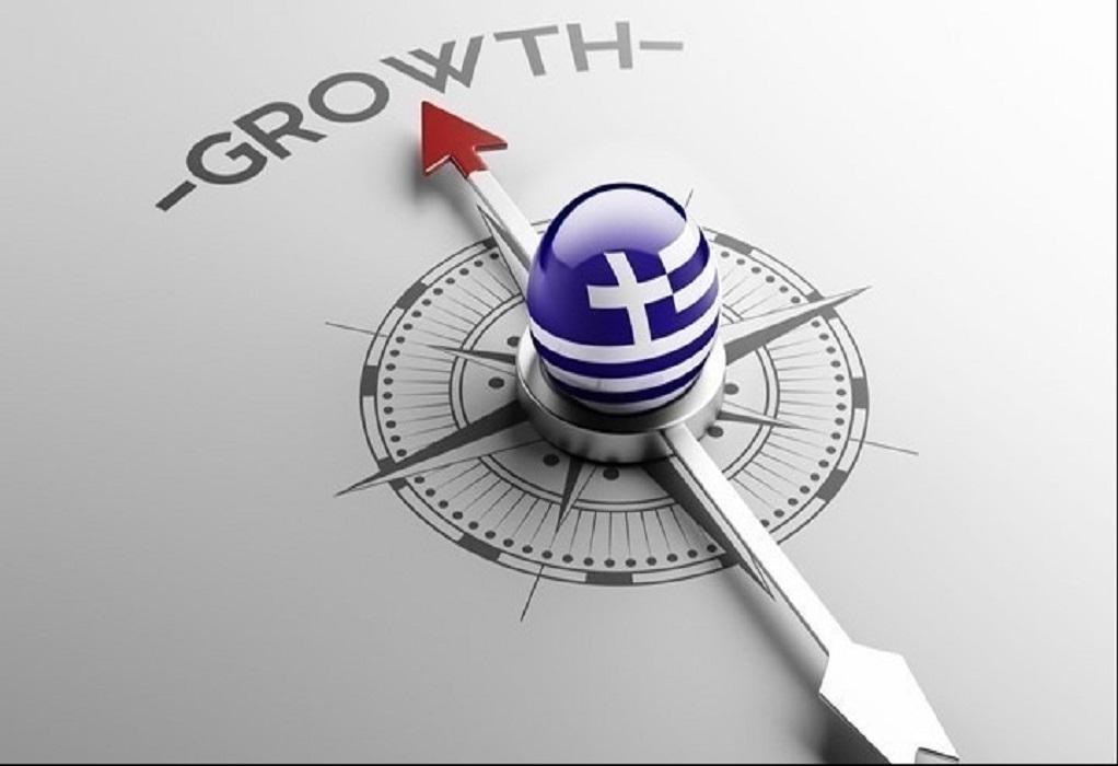 Αυξάνονται τα κονδύλια του αναπτυξιακού για το 2020