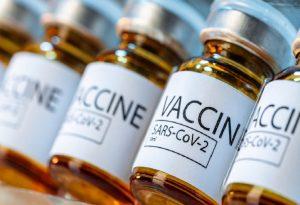 Κορωνοϊός-Ολλανδία: Πιθανό να μην ξεκινήσουν εμβολιασμοί τον Δεκέμβριο