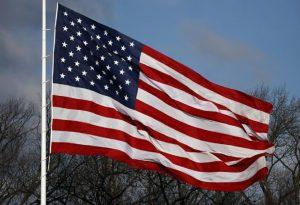 ΗΠΑ: Nέα υψηλά ρεκόρ στο χρηματιστήριο της Νέας Υόρκης