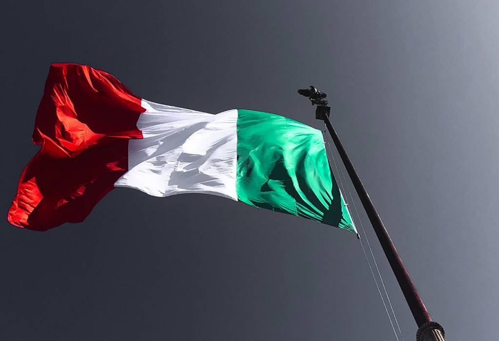Κορωνοϊός-Ιταλία: Οι αρχές σκληραίνουν τα μέτρα ενόψει των γιορτών
