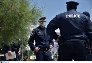 Κορωνοϊός: Πάνω από 90.000 έλεγχοι τον Νοέμβριο στην Κεντρική Μακεδονία