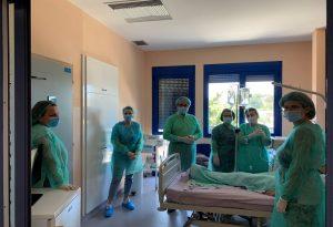 Covid: Βρέθηκαν τα χρήματα για το πρώτο ελληνικό φάρμακο (HXHTIKO)