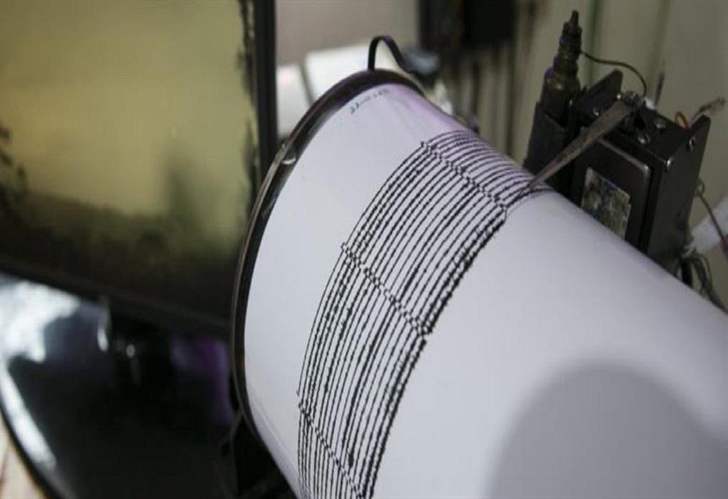 """Δυνατός και επιφανειακός ο σεισμός – """"Προέρχεται από γνωστό ρήγμα"""""""
