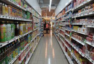 Κακοκαιρία – Αττική: Κλείνουν νωρίτερα σήμερα τα σούπερ μάρκετ