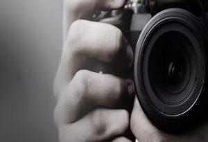 Ρέθυμνο: Νεαρή κατήγγειλε σεξουαλική επίθεση από φωτογράφο
