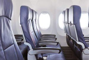 Επανεκκίνηση από 1η Ιουνίου καθημερινών πτήσεων Αθήνα-Νέα Υόρκη