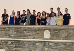 Νέα Προγράμματα Διεθνών Ανταλλαγών για Μαθητές Λυκείου από την Ελλάδα