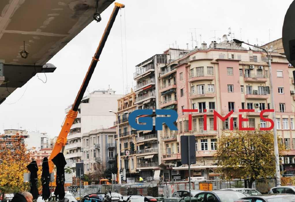 """Παππάς-Γιαννούλης: Ο κ. Μητσοτάκης εξήγγειλε για μια ακόμα φορά έργα, τα οποία έχουν """"παγώσει"""" επί διετία"""