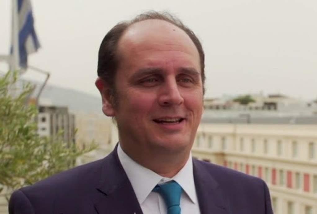 Γ.Κορμάς : Σημαντικές ευκαιρίες στο real estate