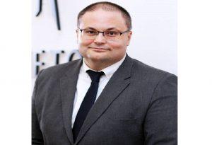 «Έκθεση Πισσαρίδη» και Πτωχευτικό Δίκαιο – Καθηγηταί εις και τρεις