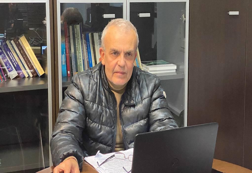 Δήμος Δέλτα: Πάγωμα δημοτικών τελών για το 2021