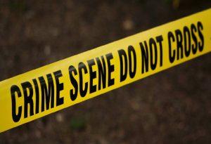 ΗΠΑ: Νεκρός Αφροαμερικανός από πυρά αστυνομικού