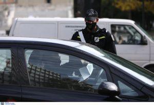 Μητσοτάκης: Στα 500 ευρώ το πρόστιμο σε όσους παραβιάζουν τα μέτρα
