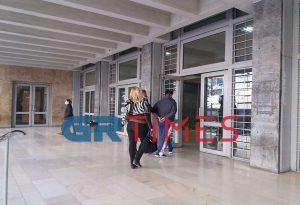 Επίθεση Ωραιοκάστρου: Ελεύθερος ο 38χρονος λόγω εισαγγελικής έρευνας
