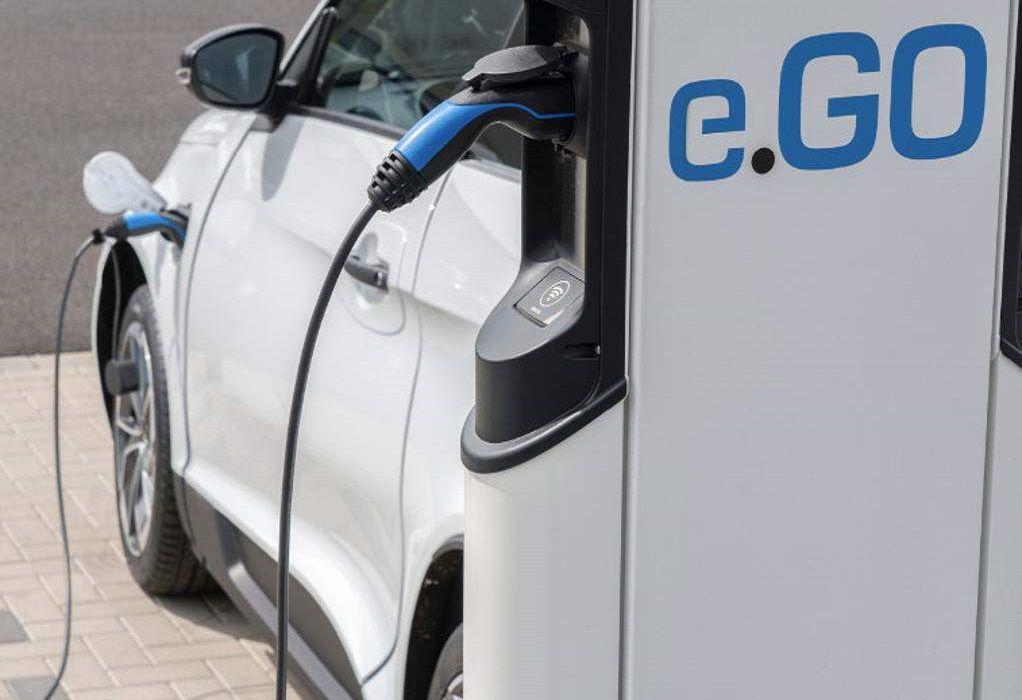 Η επένδυση της αυτοκινητοβιομηχανίας Next.e.GO Mobile στην Ελλάδα