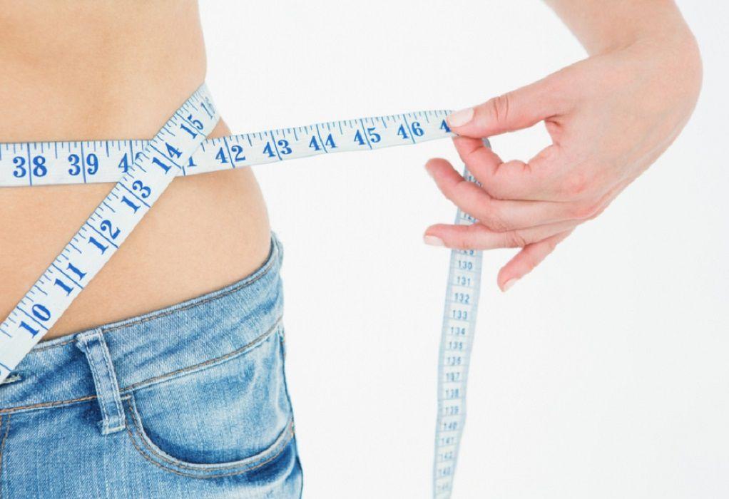 Έρευνα: Πάνω από τους μισούς ανθρώπους έχουν βιώσει στιγματισμό για το βάρος τους