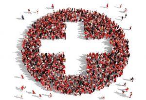 Εκπαιδευτήρια Μαντουλίδη: Συγκέντρωση χρημάτων για προσφορά ιατρικού εξοπλισμού στο Ιπποκράτειο