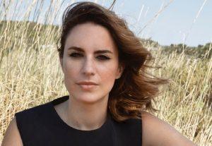 Μαρία Μπαρτζώκα: Μια σχεδιάστρια που ξεχωρίζει για το μοναδικό της στυλ
