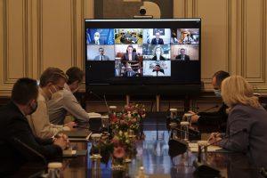 myConsulLive για ψηφιακά ραντεβού στα προξενεία από το 2021