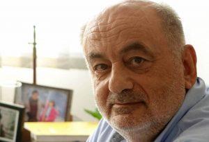 Ζορπίδης: Να μη κλείσουν τα μικρά μαγαζιά