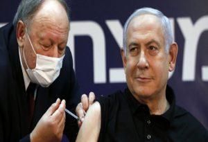 Κορωνοϊός – Ισραήλ: Προχωρά σε χαλάρωση των περιοριστικών μέτρων