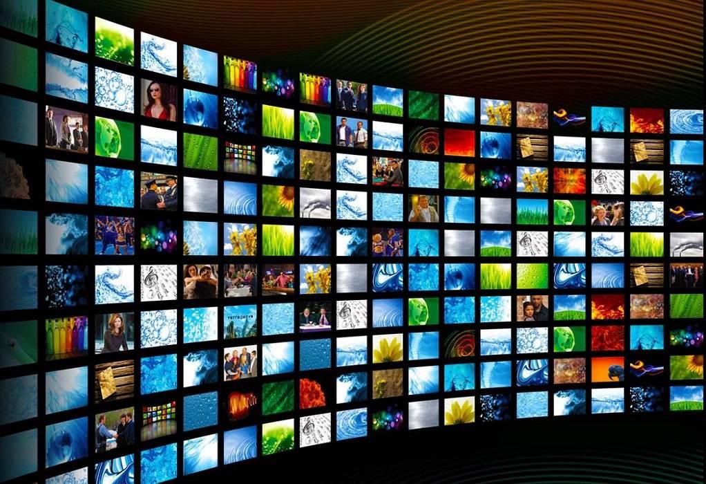 Σε διαβούλευση τέθηκε το νομοσχέδιο για τα οπτικοακουστικά μέσα
