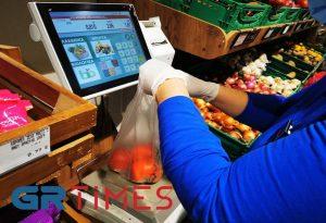 Τορτοπίδης: Έκρηξη e-πωλήσεων στον «Μασούτη» (ΗΧΗΤΙΚΟ)