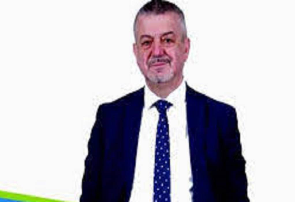 Δήμαρχος Αμφίπολης: Δεν θέλουμε επισκέψεις πολιτικών μόνο για φωτογραφίες
