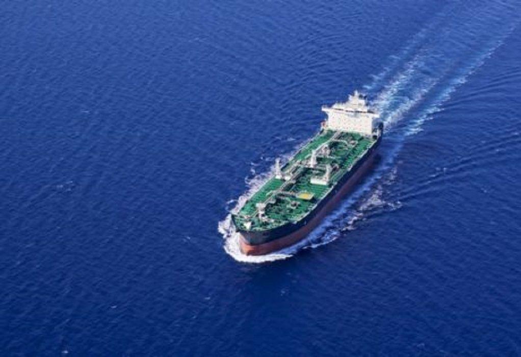 Πειρατεία στη Νιγηρία: Eλεύθεροι οι τρεις Έλληνες ναυτικοί