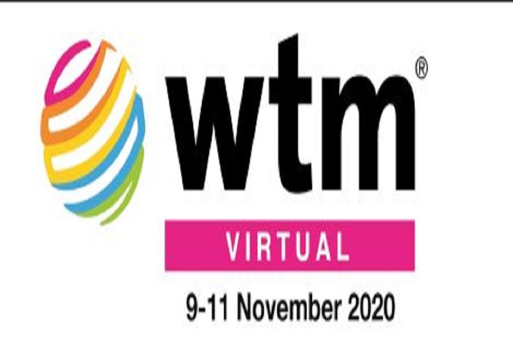 "H ΠΚΜ στη διεθνή διαδικτυακή τουριστική έκθεση ""WTM Virtual"""