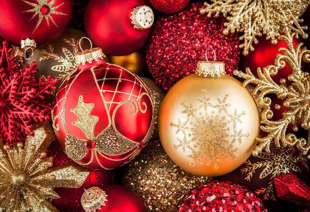 ΕΣΘ: Επί ίσοις όροις η πώληση των χριστουγεννιάτικων ειδών