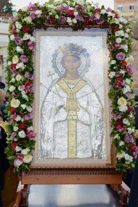 Δράμα: Δίχως φωτισμένα καραβάκια θα εορτάσει την Πολιούχο Αγία Βαρβάρα