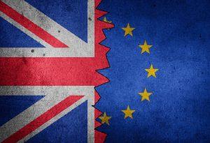 Brexit: Πρόταση Κομισιόν για παράταση της προσωρινής εφαρμογής της συμφωνίας