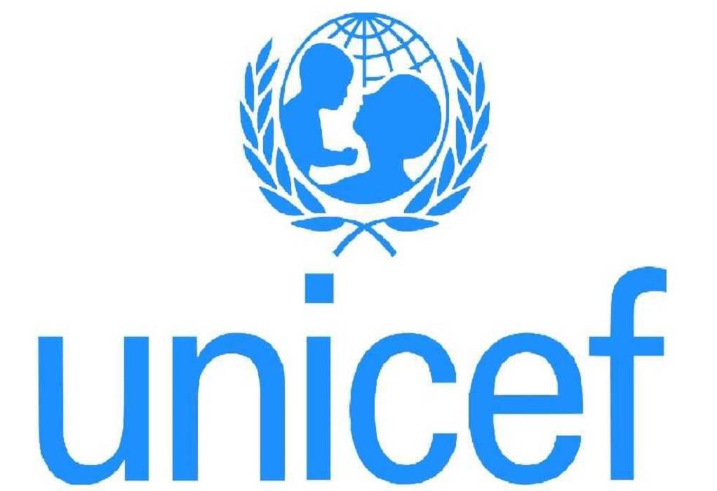 Unicef: Η ψυχική υγεία των παιδιών και των εφήβων επιδεινώθηκε σημαντικά λόγω της covid-19