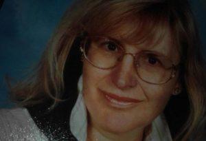 «Η γυναίκα στα διηγήματα του Α. Παπαδιαμάντη: Από το ασθενές νεόφυτο στην απλή θυγατέρα της Εύας»