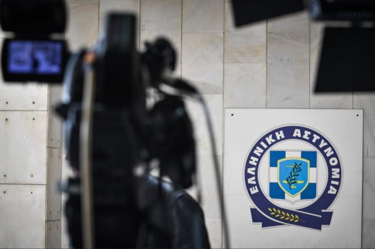 Εξιχνιάστηκαν δύο απάτες και δύο κλοπές στη Θεσσαλονίκη