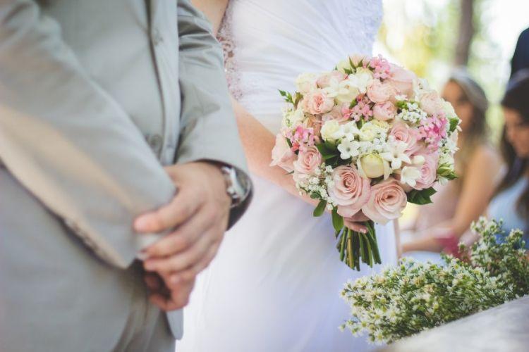 Παπαθανάσης: Γάμοι με μουσική αλλά… χωρίς χορό