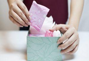 Βρετανία: Καταργεί τον ΦΠΑ στα ταμπόν και προϊόντα υγιεινής για γυναίκες