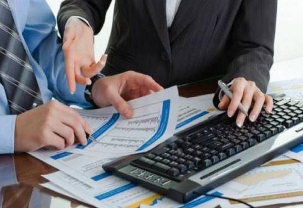 Παπαθανάσης: Δάνεια 30.000 – 50.000 ευρώ σε μικρές επιχειρήσεις με 90% εγγύηση δημοσίου