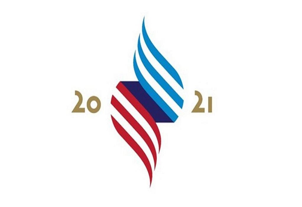 Καμπάνια των ΗΠΑ για τον εορτασμό των 200 χρόνων από την Ελληνική Επανάσταση