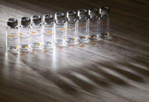 Άγιος Μαρίνος: Έλαβε την πρώτη παρτίδα του εμβολίου Sputnik-V