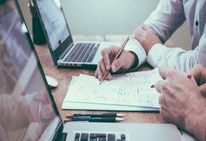 Επιμελητήριο Κιλκίς: Το «e-λιανικό» θα αποκλείσει τις πολύ μικρές επιχειρήσεις