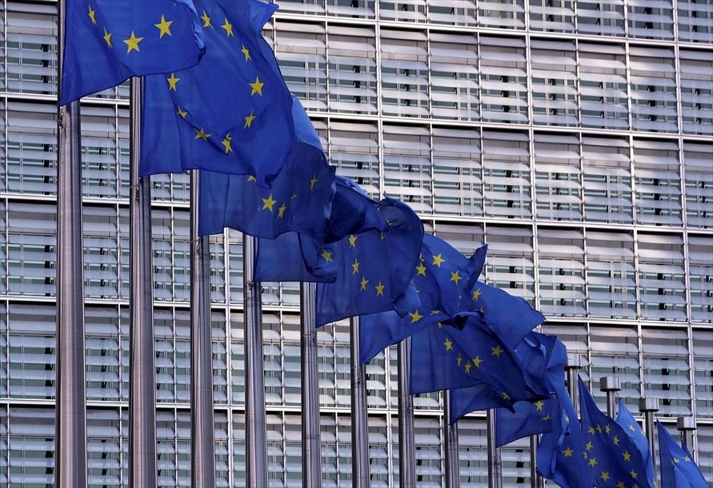Στρασβούργο: Η Διάσκεψη για το Μέλλον της Ευρώπης αρχίζει σήμερα