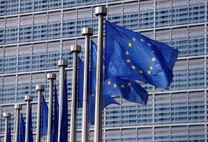ΕΕ: Σε εξέλιξη η τηλεδιάσκεψη κορυφής των ηγετών των 27 κρατών-μελών