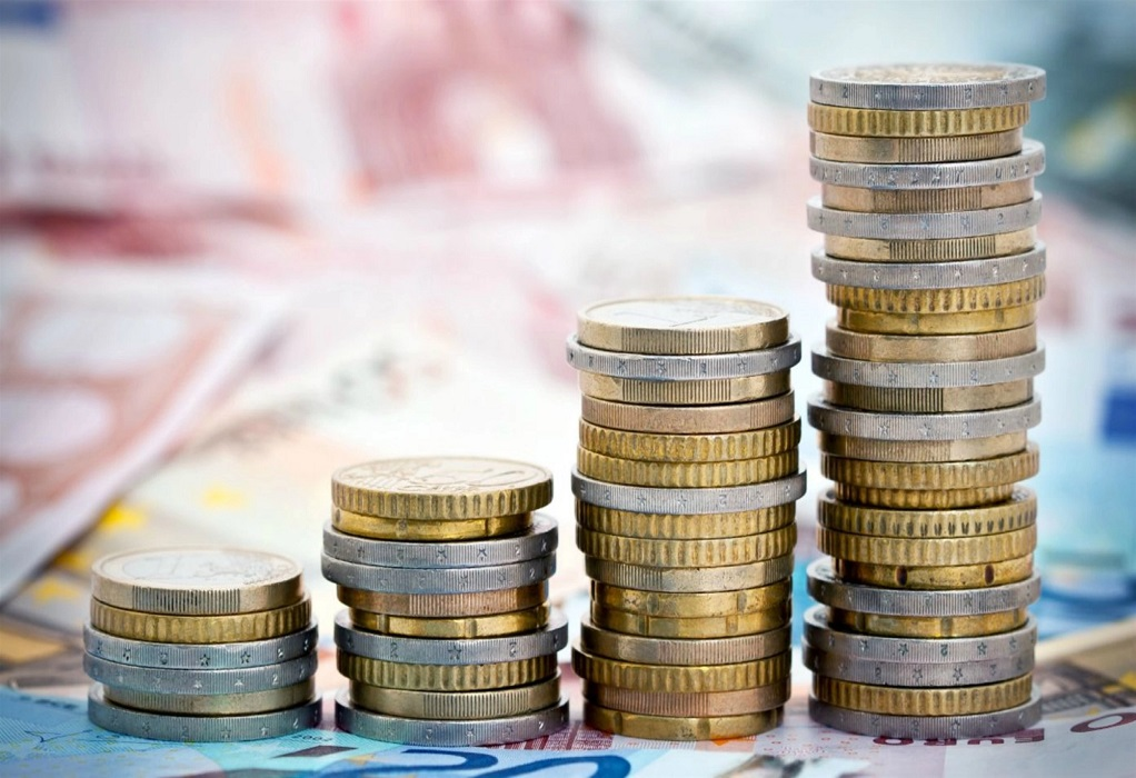 ΙΟΒΕ: Ανάπτυξη ως 8,5% φέτος και περί το 4% το 2022