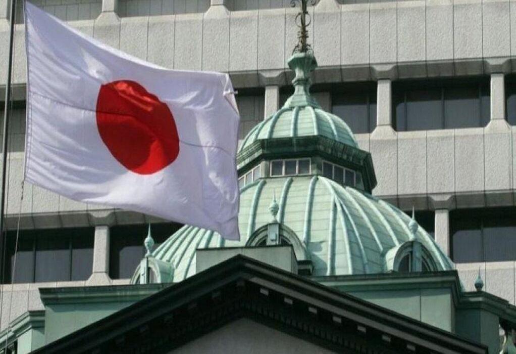 Κορωνοϊός-Ιαπωνία: Πάνω από 24 εκ. εμβόλια στον «πάγο»
